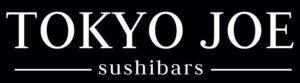 Glyfada Tokyo Joe Sushi Restaurant