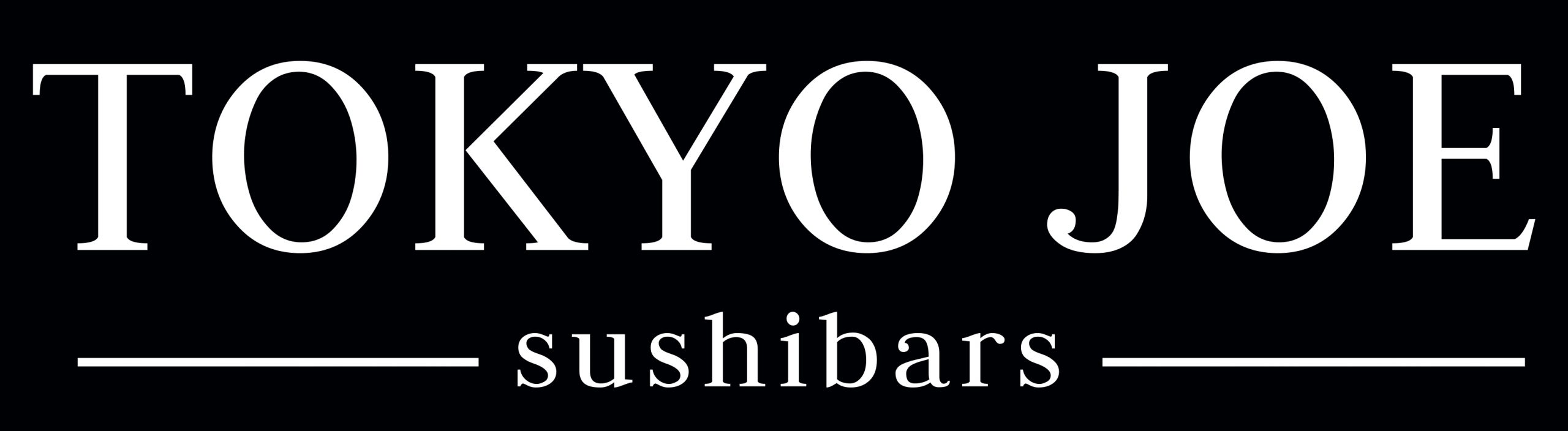 Kolonaki Tokyo Joe Sushi Restaurant